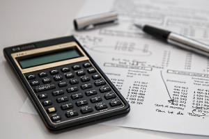 Als Steuerfachangestellte/r benötigt man ein breites Wissensspektrum.