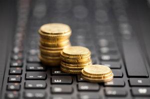 Absolute-Return-Strategien dienen als Anlagestrategie innerhalb der Vermögensverwaltung.