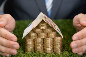 Alternative Investments versuchen maximale Renditen abseits der Marktentwicklung zu erzielen.