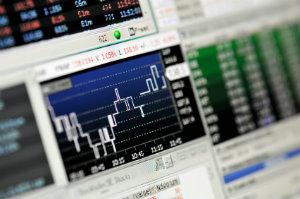 Anlagestrategien können aktiv oder passiv sein.