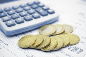 Durch Asset-Management wird das laufende Vermögen kontrolliert und verwaltet.