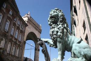 Asset-Management in München meint die professionelle Anlage von privaten oder institutionellen Vermögen.