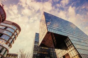 Wer ein Family Office in Düsseldorf sucht, findet viele Top-Adressen.