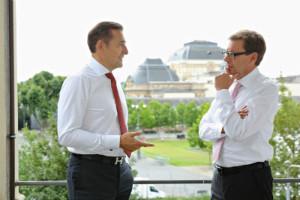 Die Habbel, Pohlig & Partner Vermögensverwaltung aus Wiesbaden hat sich eine faire und individuelle Beratung ihrer Kunden zum Ziel gesetzt.