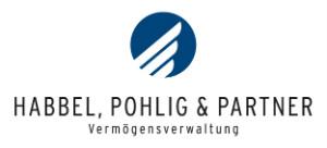 Bei Habbel, Pohlig & Partner erhalten Kunden eine kompetente Vermögensberatung und ein banken- und produktunabhängiges Portfoliomanagement.