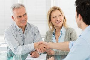 Eine individuelle Vermögensverwaltung ermöglicht Kunden ein optimal abgestimmtes Portfolio.