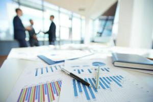 Vermögensverwalter betreiben professionelles Investment-Management für ihre Kunden.