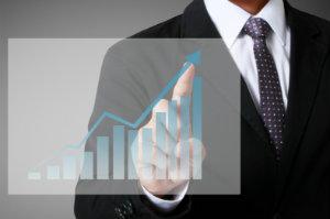 Erfahren Sie mehr zu Investmentfonds
