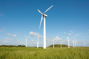 Nachhaltige Investments berücksichtigen soziale und ökologische Aspekte.