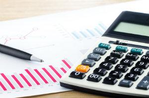Das Portfoliomanagement bildet die wichtigste Aufgabe der Vermögensverwaltung.