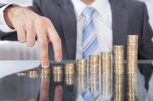 Eine private Vermögensverwaltung kann die eigenen Kapitalanlagen optimieren.
