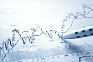 Rentenfonds setzen sich aus verschiedenen festverzinslichen Wertpapieren zusammen.