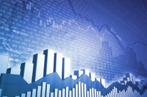 Risikomanagement ist wichtiger Bestandteil des Portfoliomanagements.