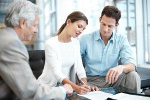 Gutes Vermögensmanagement ist für jeden Privatanleger wichtig.