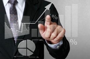 Vermögensverwaltende Fonds können das Vermögen mehren!
