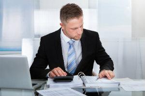 Erfahren Sie hier, worauf man bei den Kosten der Vermögensverwaltung achten kann.