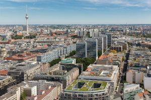 Für ihr privates Vermögen finden Anleger eine professionelle Vermögensverwaltung in Berlin.