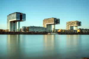 Wer eine Vermögensverwaltung in Köln sucht, findet hier viele gute Adressen.