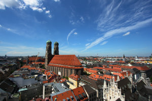 Mit bewertet.de finden Kunden leicht eine passende Vermögensverwaltung in München.