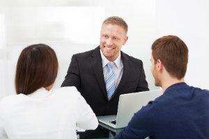 Profitieren Sie von den zahlreichen Vorteilen einer Vermögensverwaltung!