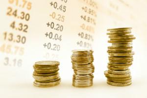 Wandelanleihen sind zunächst Anleihen, die später in Aktien umgewandelt werden können.