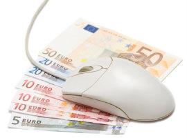 Indem man online einen Dienstleister für das Inkasso sucht, kann man sich durch den Angebotsvergleich einen guten Überblick über Preise und Leistungen verschaffen.