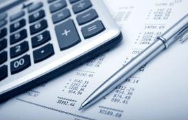 Die Buchhaltung umfasst unterschiedliche Aufgaben aus dem betrieblichen Rechnungswesen.