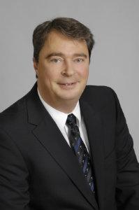 <b>Peter Rasch</b> – Geschäftsführer der Consensus GmbH Steuerberatungsgesellschaft <b>...</b> - peter-rasch-consensus