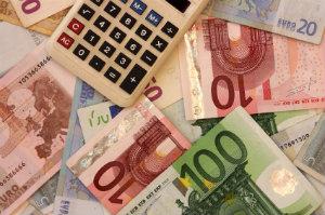 Inkassobüros sorgen dafür, dass überfällige Zahlungen von Schuldnern beglichen werden.