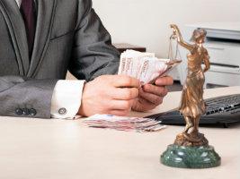 Im Inkasso sind die Rechte von Gläubigern und Schuldnern weitestgehend festgelegt.