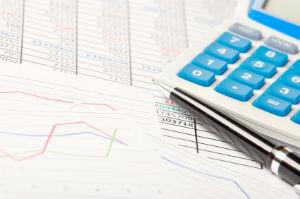 Viele Unternehmen sind dazu verpflichtet, einen Jahresabschluss zu erstellen.
