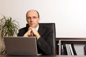 Seriöse Inkassounternehmen setzen auf eine angemessene Vergütung und arbeiten gewissenhaft.
