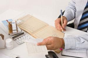 Ein Steuerberater für Ärzte kennt alle Besonderheiten für diese Berufsgruppe.