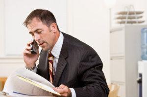 Telefoninkasso baut auf eine durchdachte Strategie auf, die von professionellen Unternehmen effektiv umgesetzt wird.
