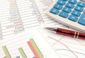 Das Heranziehen eines Wirtschaftsprüfers kann eine vertrauensbildende Investition sein.