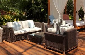 Gartenmöbel Kaufen Bei Anbietern In Ihrer Region Bewertetde