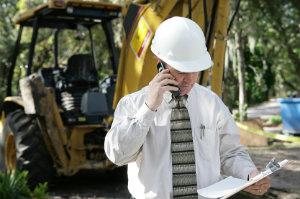 Wer eine professionelle Baubegutachtung durchführen lässt, erhält Objekte von hervorragender Qualität.