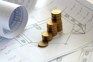 Auch hohe Bausachverständiger-Kosten zahlen sich für den Interessenten in jedem Fall aus.