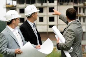 Wenn ein Bausachverständiger auf ein Problem angesetzt wird, sollte man auch darauf achten, dass man den richtigen Spezialisten aussucht.