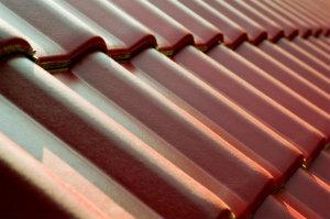 Die Dachsanierung sollte von einem erfahrenen Dachdecker durchgeführt werden.