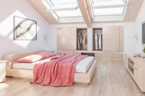 dachausbau fenster aussuchen leicht gemacht. Black Bedroom Furniture Sets. Home Design Ideas