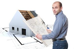 Auch bei sehr schwierigen Aufträgen nehmen Dachdecker Preise, welche günstig und fair sind.