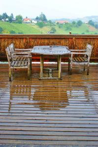 balkonabdichtung dachdecker finden bewertet de. Black Bedroom Furniture Sets. Home Design Ideas