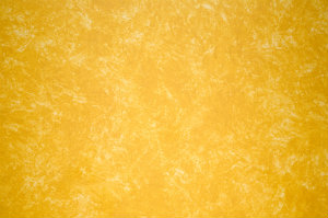 Eine besonders elegante Maltechnik zur Decken- und Wandgestaltung ist die Lasurtechnik.