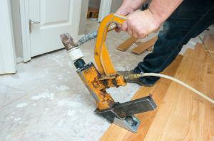 Ein Haus renovieren lassen - das bedeutet meist viel Arbeit.