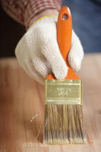 lasieren lassen jetzt maler finden bewertet de. Black Bedroom Furniture Sets. Home Design Ideas