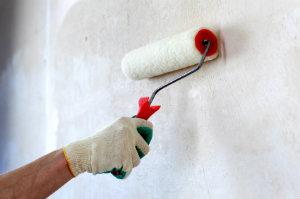 jetzt von einem qualifizierten maler ihre wohnung streichen lassen. Black Bedroom Furniture Sets. Home Design Ideas