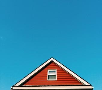 Fensterkosten