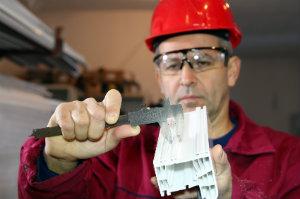 Professionelle Fensterbauer kümmern sich um alle Angelegenheiten rund um Fenster.