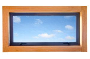 Kellerfenster-Preise – wie setzen sie sich zusammen?